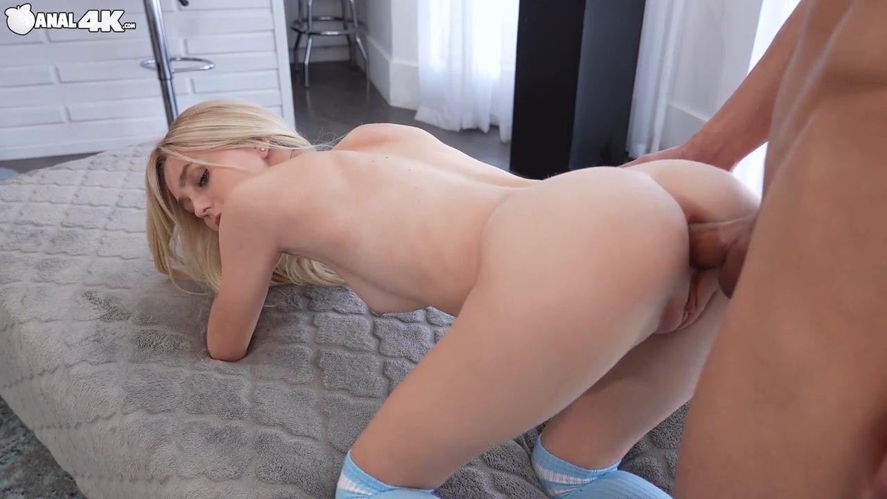big cock lesbian shemales